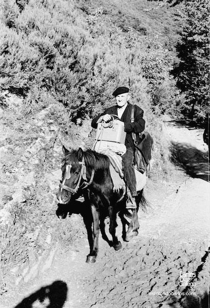 1959-Seara-carteiro1-asfotosdocarlos.com