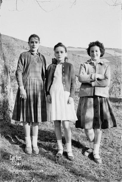 1958-bendillo-nenas-Carlos-Diaz-Gallego-asfotosdocarlos.com