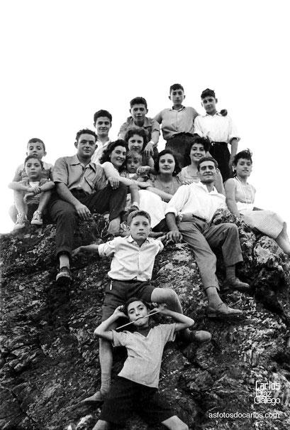1958-Villaster-grupo!-Carlos-Diaz-Gallego-asfotosdocarlos.com