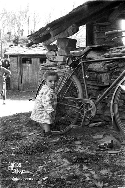 1958-bendillo-neno!=Carlos-Diaz-Gallego-asfotosdocarlos.com