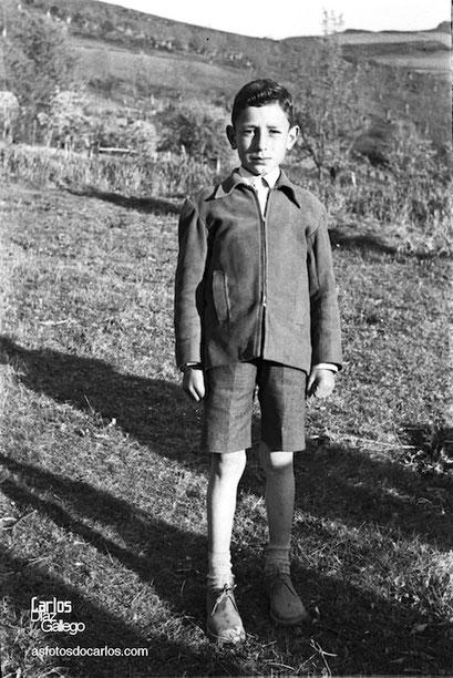 1958-san-cristobo-neno1Carlos-Diaz-Gallego-asfotosdocarlos.com