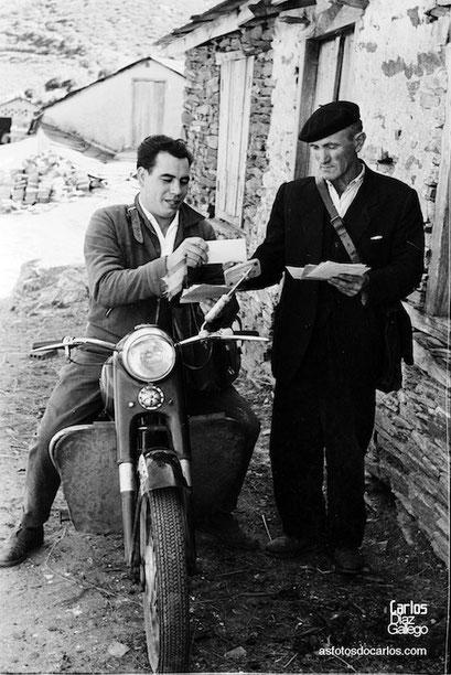 1959-Seara-carteiro2-asfotosdocarlos.com
