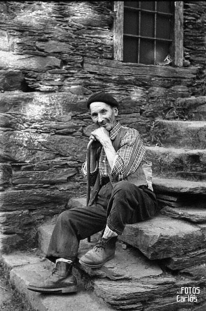 1958-estudio-Carlos-Diaz-Gallego-asfotosdocarlos.com