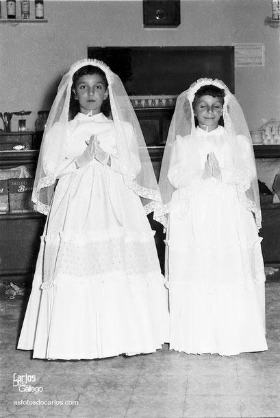 1958-Counion2nenas-Carlos-Diaz-Gallego-asfotosdocarlos.com