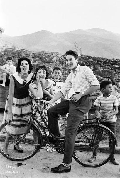 1959-Seara-grupo-asfotosdocarlos.com