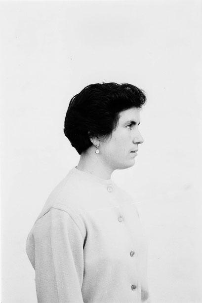 1958-retrato-mujer-perfin-Carlos-Diaz-Gallego-asfotosdocarlos.com