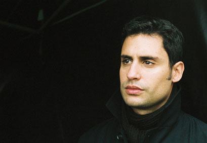 René Ifrah