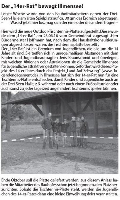 Amtsblatt Illmensee -20-10-2016-