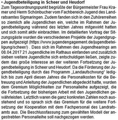 Amtsblatt -05-05-2017-