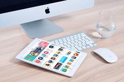 eat app live - der App-Verlag veröffentlicht deine App-Idee