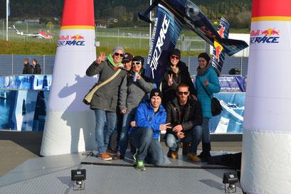 26.10.14 - Air Race