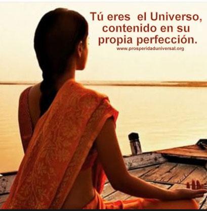 PRACTICA EL ARTE DE LA GRATITUD Y SE FELIZ -Practica el Arte de la Gratitud - PROSPERIDAD UNIVERSAL