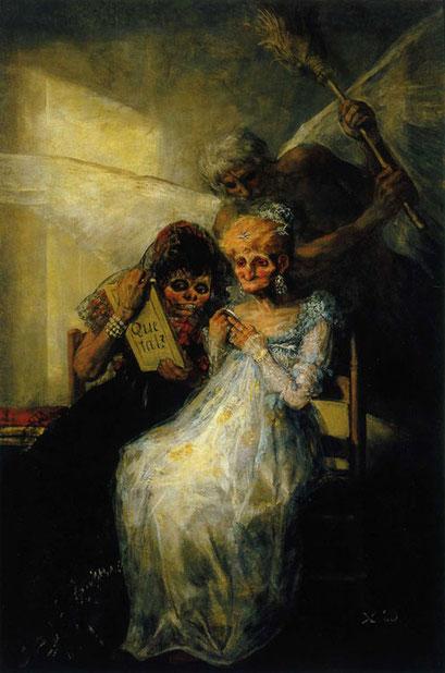 courant-peinture-romantisme