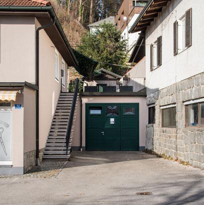 MMag. Katrin Wipplinger Vormarktstraße 37 Mauthausen Biofeedback Supervision Klinische Psychologie