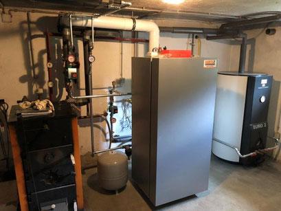mit gas brennwertkessel energiekosten senken 1518963260s. Black Bedroom Furniture Sets. Home Design Ideas