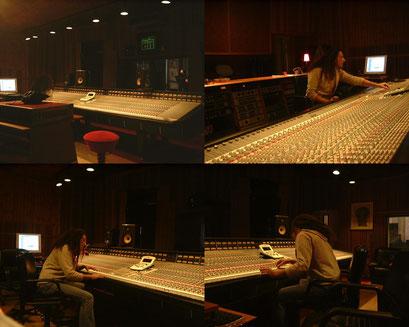 ICP studio bxl