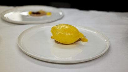 Victorian Gourmet Dessert   Trendmeister 2016 - The Taste of Food Event   hot-port.de   Lifestyle Blog