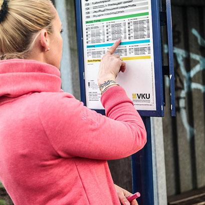 Naketano Hoodie Kapuzenpulli gegen Schlecht-Wetter-Frust | hot-port.de | 30+ Blog