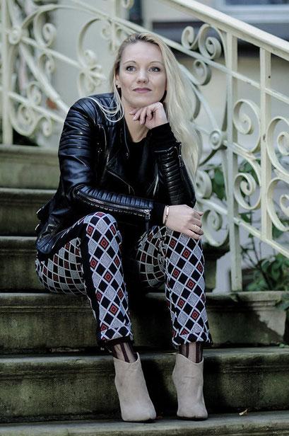 Outfit Review Franny Fine | Das Jahr 2015 in Bildern