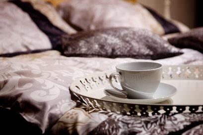 Beauty Geheimnis Tee | Schön & Gesund trinken