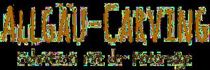 Allgäu Carving