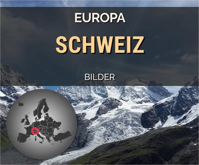 Schweiz, Suisse, Svizzera, Switzerland, Zermatt, Alpen, Alps, Matterhorn, Rheinfall, Schaffhausen, Bern, Zürich