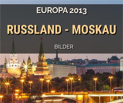 Moskau, Kreml, Russland, Roter Platz