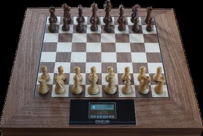 Grandmaster 40