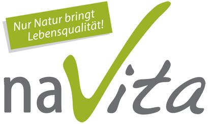 www.navita-berater.ch