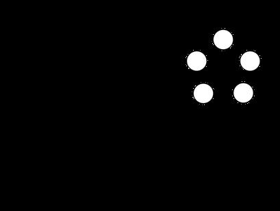 四柱推命鑑定をする場合、命式表は必要になります。鑑定師によって様々な様式が有りますが、ここでは、亀占オリジナルの命式表を紹介します。自分用にアレンジしてください。