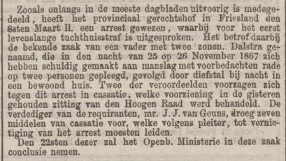 Algemeen Handelsblad 18-05-1871