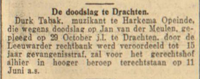 Leeuwarder courant 28-05-1931