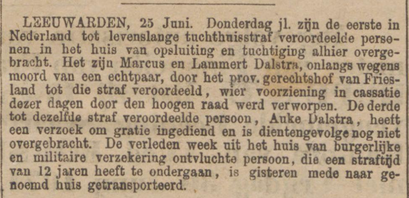Algemeen Handelsblad 28-06-1871