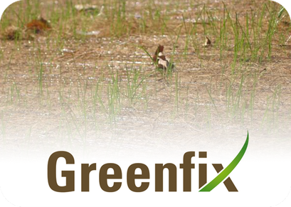 Gamme Greenfix - Bio Green Solutions