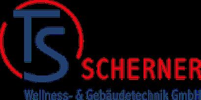 TS Scherner Wellnes- und Gebäudetechnik