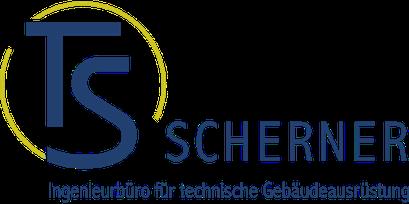 TS Scherner Ingenieurbüro