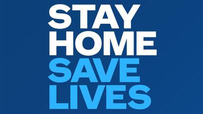 stay-home-save-lives-coronavirus-2020