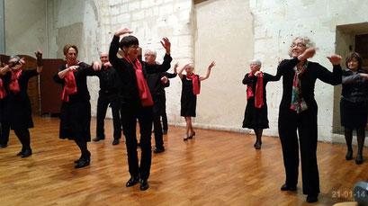 Atelier danses (galette21-01-14)