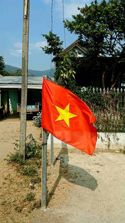 Vietnam-CORONA-COVID19-Infektionen-Zusammenfassung-Zahlen-Daten-Fakten-Zeitzeugen
