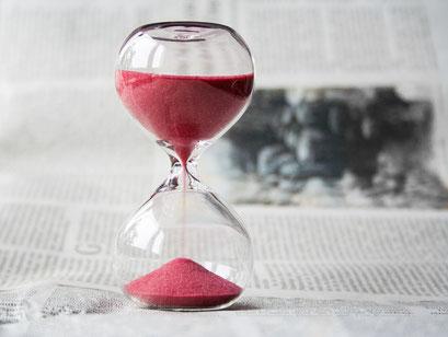 CSU Miltenberg - Die Zeit läuft ab?