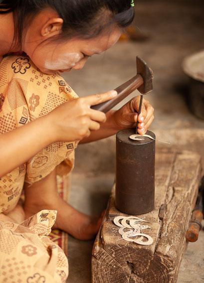 artisan joaillier karen