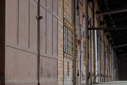 www.goerlitzportrait.de/lost-places/