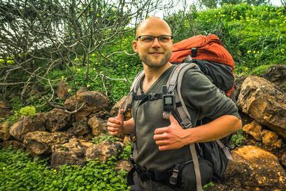 Reismaatje gezocht voor een onvergetelijke roadtrip naar Zuid-Amerika, Azië of Afrika