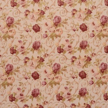 Latour  ткани Anka