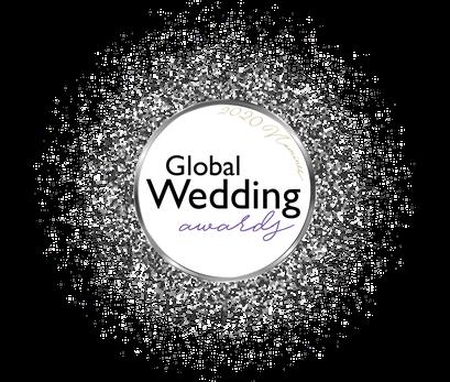Global Wedding Award
