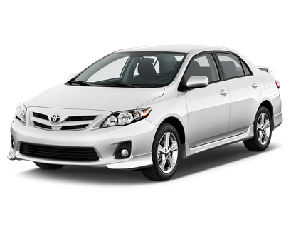coverage personal auto insurance kissimmee florida