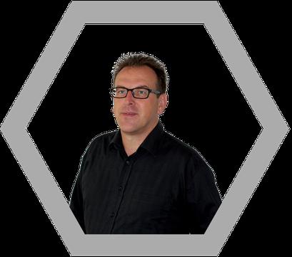 Dietmar Sohmer - Dienstleistungen und Solution
