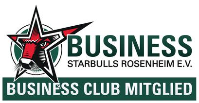 Autohaus Strasser Rosenheim ist Business Partner der Starbulls Rosenheim