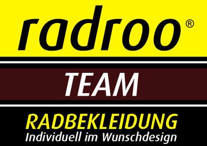 www.radroo.de