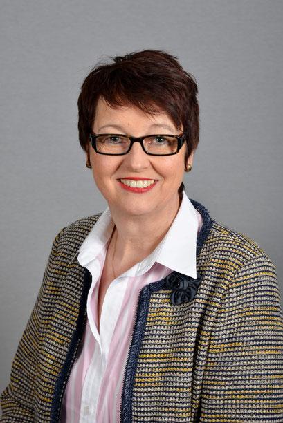 Heike Giesche